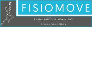 Fisiomove
