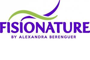 FISIONATURE ALICANTE