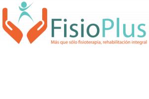 Fisioplusmx