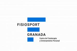 Fisiosport Granada. Centro de Fisioterapia y Entrenamiento Personal