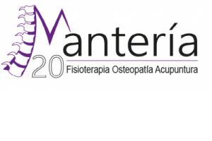 Fisioterapia Mantería 20 Valladolid