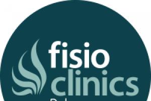 FisioClinics Palma