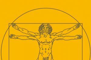 Clínica de osteopatía Andrés Más