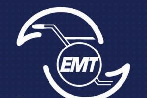 Terapia Física y Rehabilitación EMT