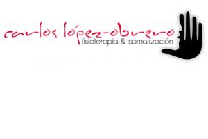 Carlos López-Obrero Carmona