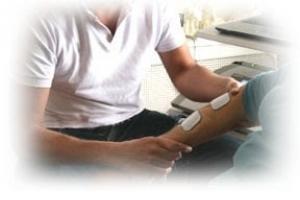 Fisioterapia y Rehabilitación LFT. Carlos Montoya Q.