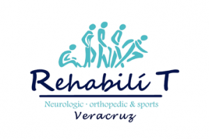 RehabilíT