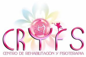 CENTRO DE REHABILITACIÓN Y FISIOTERAPIA EN TEXCOCO CRYFS