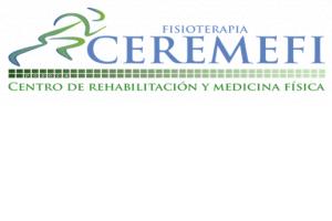 CEREMEFI CENTRO DE REHABILITACIÓN Y MEDICINA FISICA