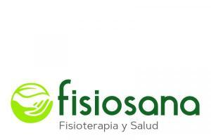 fisiosana