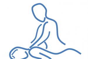 Fisioterapia en casa
