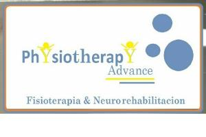 Physiotherapy Advance
