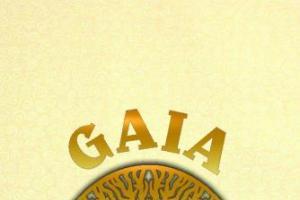 Centro Holístico Gaia Veracruz
