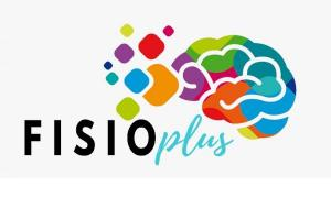 Fisioplus