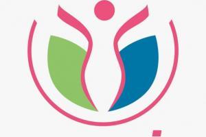 Carmin centro de atención y rehabilitación inspirado en la mujer