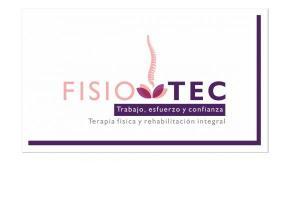 Fisio Tec