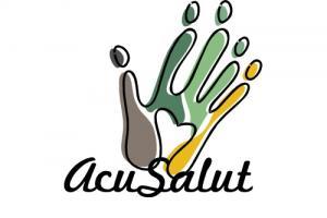 Acusalut