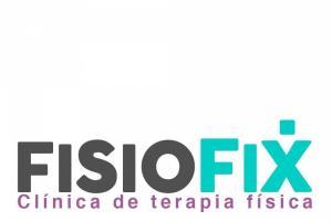 FisioFix Hermosillo