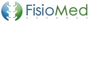 Fisiomed Advance