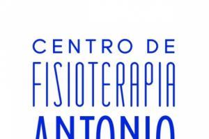 CENTRO DE FISIOTERAPIA ANTONIO ROLDÁN