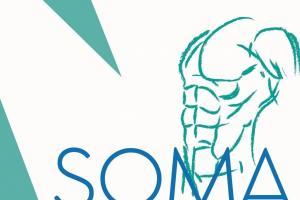 SOMA Fisioterapia