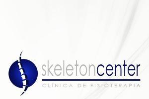 Skeleton Center
