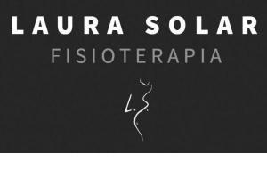 Laura Solar Fisioterapia