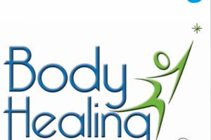 Body Healing Mexico