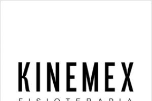 Kinemex Fisioterapia