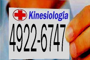 REHABILITACION 49226747 KINESIOLOGOS