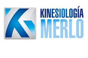 Kinesiologia Merlo