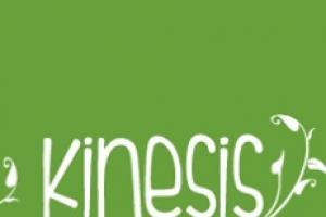 KINESIS Terapia Fisica y Rehabilitación