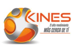 Kines Sports & Nutrition