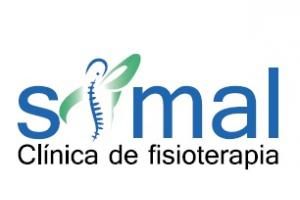 Clínica de Fisioterapia SIMAL