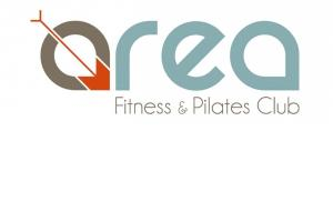 AREA FITNESS & PILATES CLUB