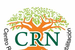 Centro Regiomontano de Neurorehabilitacion