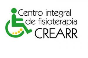 Centro Integral De Fisioterapia CREARR