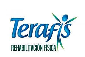 Terafis Rehabilitación Física