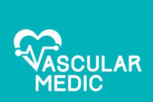 Vascular Medic