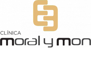Moral y Mon