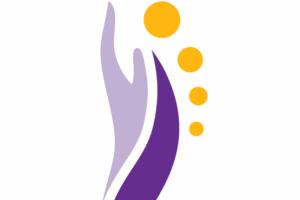 Clinica de fisioterapia y osteopatia Ricardo Carbonell Cardona