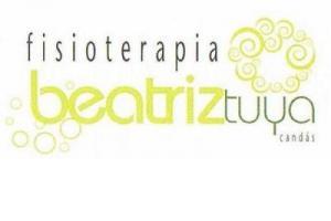centro de fisioterapia Beatriz Tuya