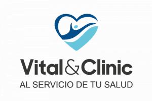 Vital & Clinic