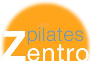 Pilates Zentro