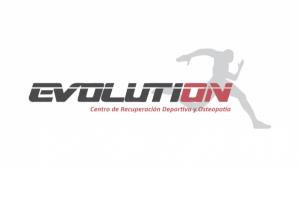 Clínica Evolution