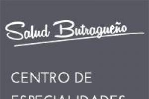SALUD BUTRAGUEÑO