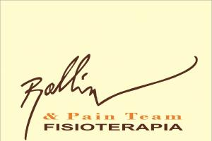 ROLLIN & PAIN TEAM FISIOTERAPIA - SEDE CHACARILLA