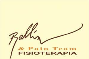 ROLLIN & PAIN TEAM FISIOTERAPIA - SEDE CHORRILLOS