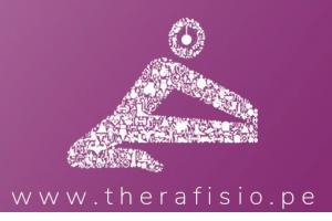 Thera centro de rehabiltacion y fisioterapia