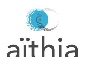 Centro Aïthia